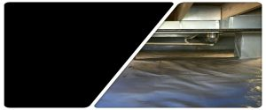 Crawl Space Conditioning And Encapsulation